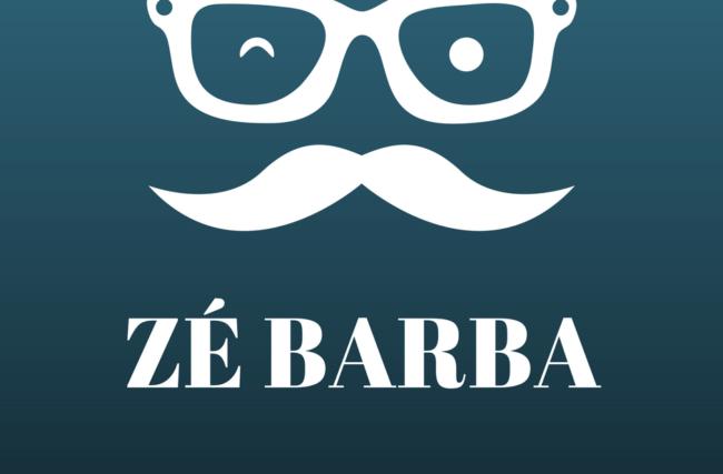 Nomes criativos para barbearia